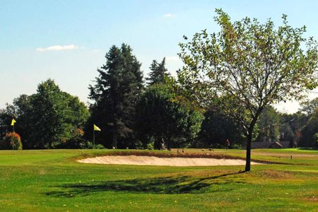 Apple ridge country club cover picture
