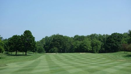 Bedens Brook Club Cover Picture