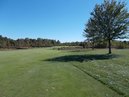 Deerwood Country Club Cover Picture
