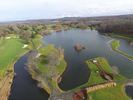 Farmstead Golf and Country Club Cover Picture