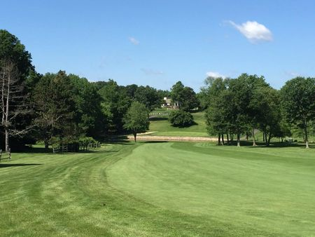Mendham golf and tennis club cover picture