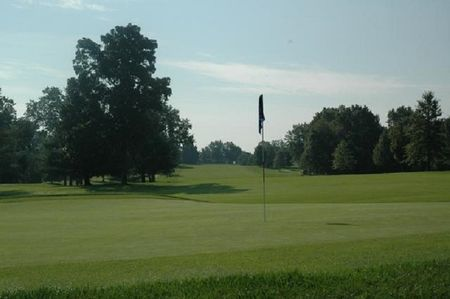 Raritan Valley Country Club Cover Picture