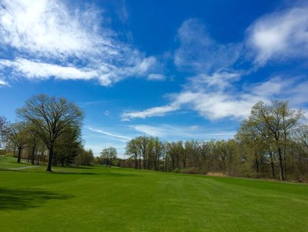Rockleigh golf course cover picture