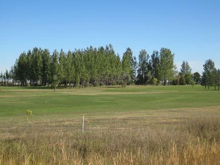 Lakota Rock Creek Golf Course Cover Picture