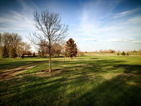 Mohall Country Club Cover Picture