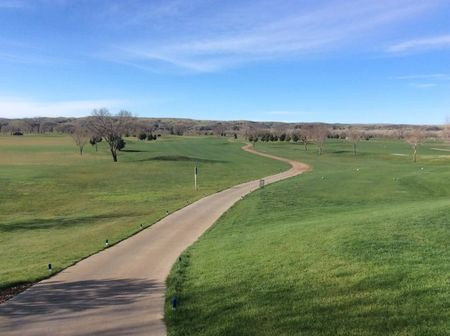 Hillsview Golf Club Cover Picture