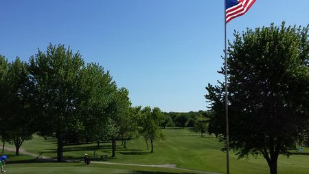 Par-Mar Valley Country Club Cover Picture