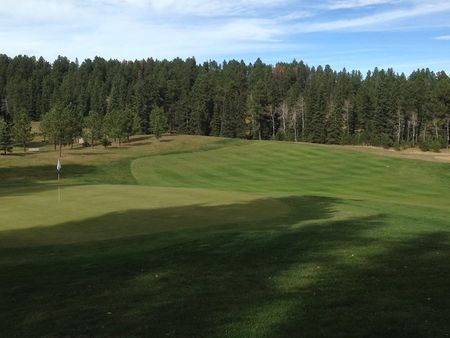 Tomahawk lake country club inc cover picture