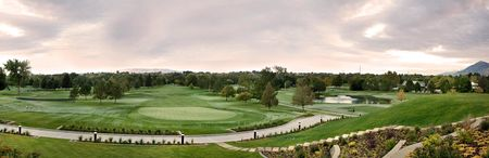 Riverside Country Club Cover Picture