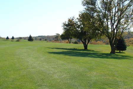 Deer Valley Golf Course Cover Picture