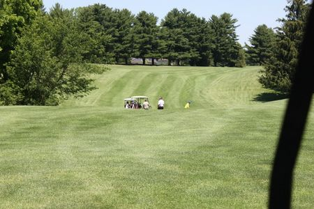 Prairie Du Chien Country Club Cover Picture