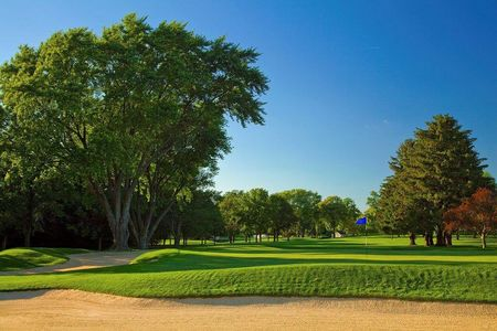 Tripoli Country Club Cover Picture