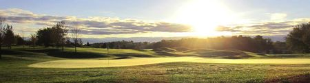 Ironwood Golf Club Cover Picture
