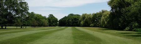 Far Vu Golf Course Cover Picture