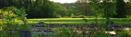 Stonehedge golf course cover picture
