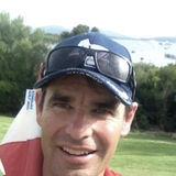 Stephane graf profile picture