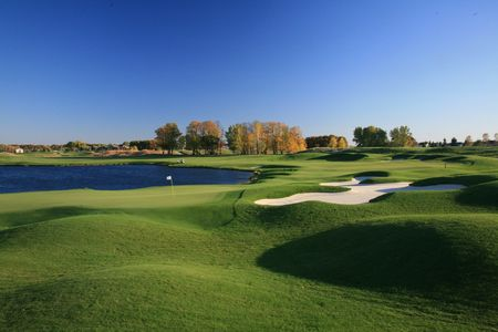 Tpc Twin Cities Cover Picture