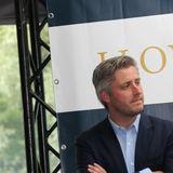 Pieter jan vanschamelhout profile picture