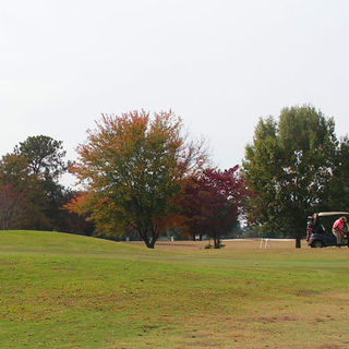 Country club of alabama cover picture