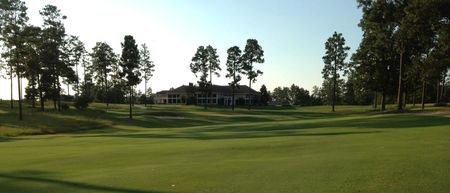 Country club of brewton cover picture