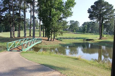 Country Club of Tuscaloosa Cover Picture