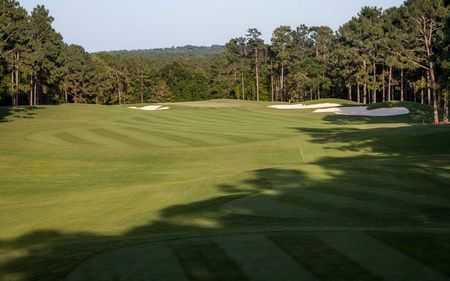 Magnolia grove golf club cover picture