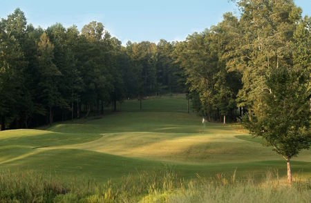 Moore s mill golf club cover picture
