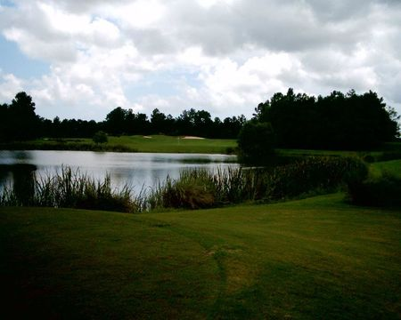Soldiers Creek Golf Club Cover Picture