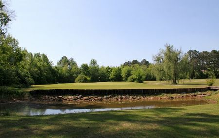 Stoney brook golf course cover picture
