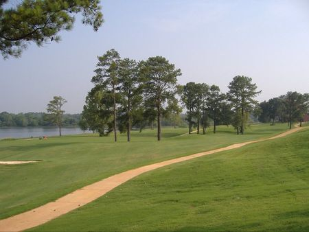The links at tuscaloosa golf and country club cover picture