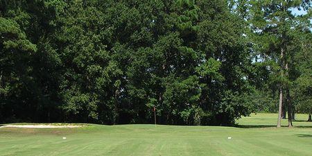 Cardinal creek golf club cover picture