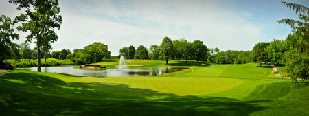 Short hills country club cover picture