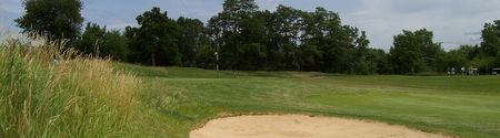 Golf club of illinois cover picture
