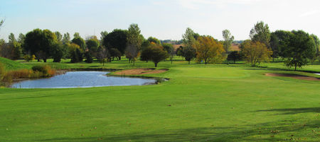 Green garden country club cover picture