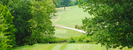 Clinton hill country club cover picture