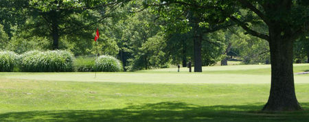 Quail Creek Country Club and Resort Cover Picture