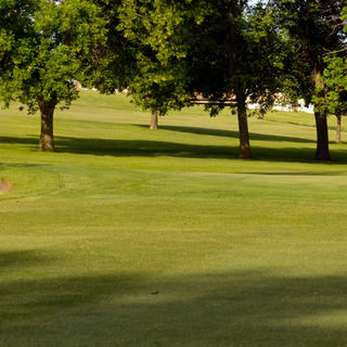 Atlantic golf and country club cover picture