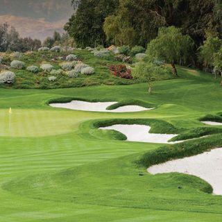 Baldwin golf association cover picture