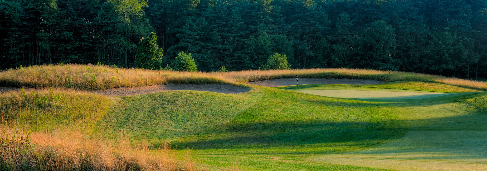 Cedar chase golf club cover picture