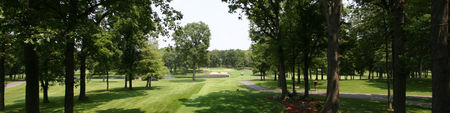 Warwick hills golf country club cover picture