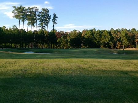 Mallard Pointe Golf Course Cover Picture
