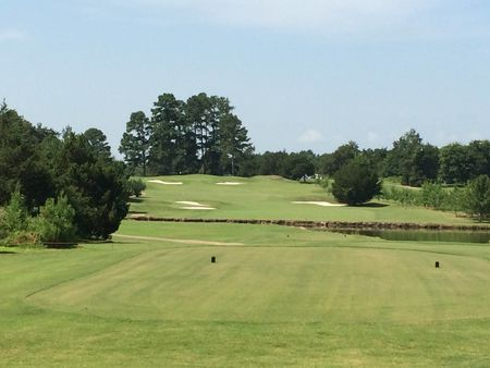 Mississippi state university golf club cover picture