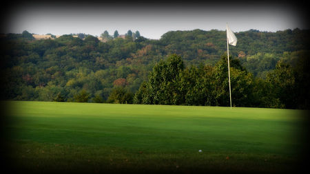 Osage Country Club Cover Picture