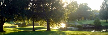 Westborough country club cover picture