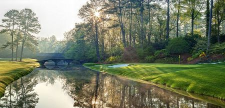 Sikeston Country Club Cover Picture