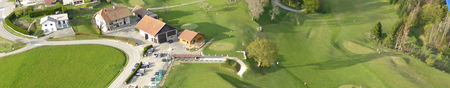 Golf Du Belvedere Cover Picture