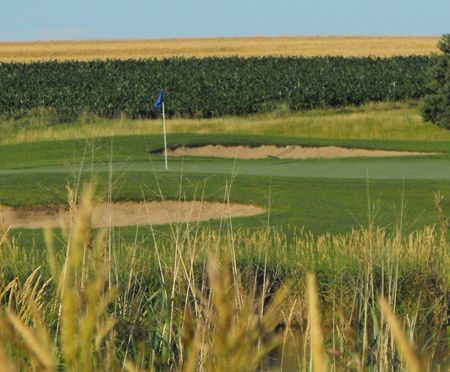 Beatrice Country Club Cover Picture
