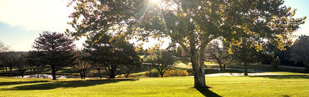 Fairbury Country Club Cover Picture