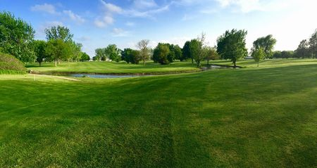 Holdrege country club cover picture