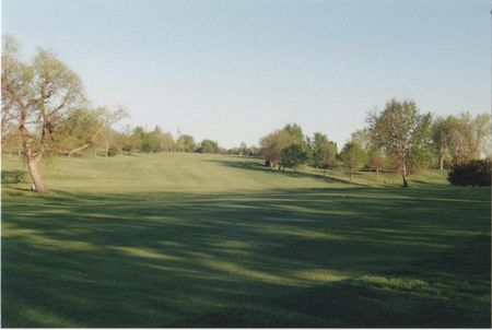 Plainview Country Club Cover Picture